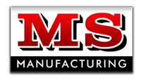 MS Manufacturing